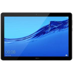 HUAWEI MediaPad T5 Wi-Fi...