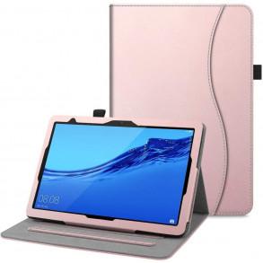Coque pour Huawei MediaPad...