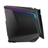 Boîtier PC Gigabyte AORUS C700 GLASS