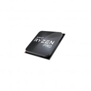 Processeur AMD Ryzen 7 Pro...
