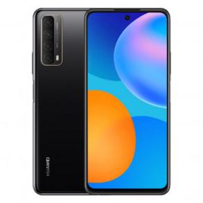 Huawei P Smart 2021 -...