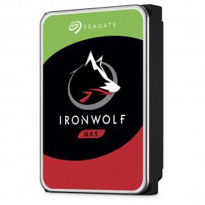 Disque Dur Seagate Ironwolf...