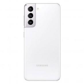 Samsung G991B/DS Galaxy S21...