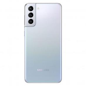 Samsung G996B/DS Galaxy S21...