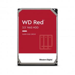 Disque Dur Western Digital...
