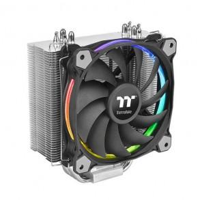 Ventilateur CPU Thermaltake...