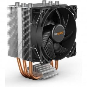 Ventilateur Processeur Be...