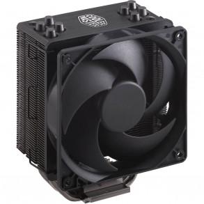 Ventilateur Processeur...