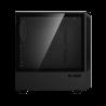 Boitier PC Mred Death Storm RGB