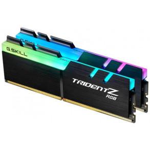 Mémoire PC DDR4 G.Skill...