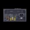 Alimentation Cooler Master ATX 400W MasterWatt White V2
