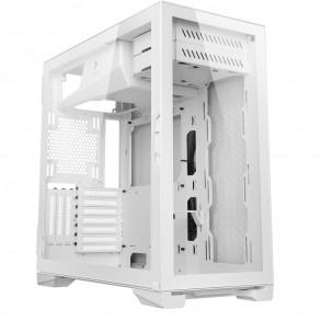 Boîtier PC Antec P120...