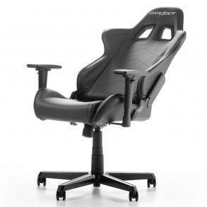 Fauteuil DXRacer Formula F08 (Noir)