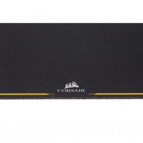 Tapis de souris Corsair MM200 Cloth Gaming Mouse Mat Extended