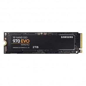 Disque SSD Samsung 970 EVO...