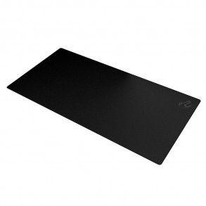 Tapis de souris Nitro Concepts Deskmat DM12 Noir