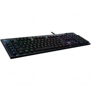 Clavier PC Logitech G815...