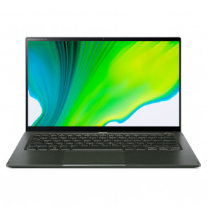 PC portable Acer Swift...