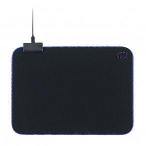 Tapis de souris Cooler Master MP750 Medium RGB