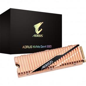 Disque SSD Gigabyte Aorus...