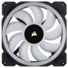 Ventilateur boîtier Corsair LL140 RGB - 140 mm
