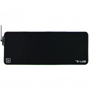Tapis de souris The G-LAB PAD RUBIDIUM