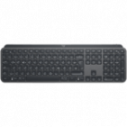 Achat Clavier PC pas cher - Cybergaming.fr