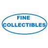 FINE COLLECTIBLES CRP EURO