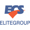 ECS Elite Group