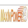 MaxInPower
